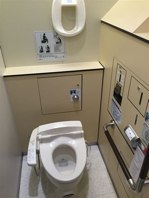 public bathrooms in japan japanese public restrooms lean in action katie anderson