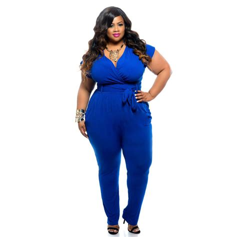 Preorder Romper Bayi Import High Quality 1 womens bandage bodycon clubwear romper jumpsuit plus size l 3xl ebay