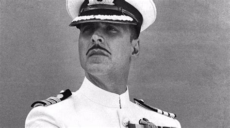 Akshay Kumar starrer 'Rustom's first look revealed | The ...