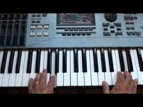 piano tutorial wiggle how to play wiggle on piano jason derulo ft snoop dogg