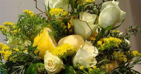 fiore raro fiore raro peperoncini e patate
