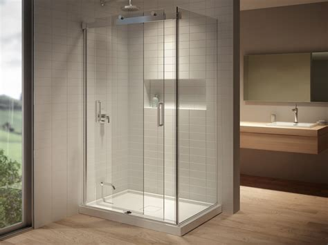 Cr Laurence Shower Door Cr Laurence Shower Doors Best Inspiration From Kennebecjetboat
