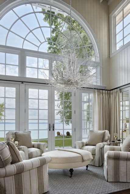beautiful architectural details south shore decorating themeless thursday randomly beautiful rooms south shore