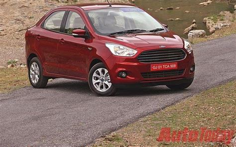 ford aspire pictures posters news and videos on your ford aspire pictures posters news and videos on your pursuit hobbies interests and worries