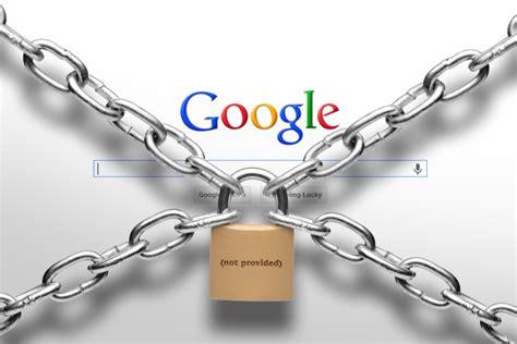 not provided not provided とは googleアナリティクスに何とかしてほしい best1