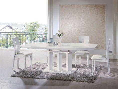 Sal La Table by 80 Id 233 Es Pour Bien Choisir La Table 224 Manger Design