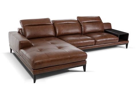 dobson leather modern sectional sofa dobson sectional sofa sectional sofa fresh dobson thesofa