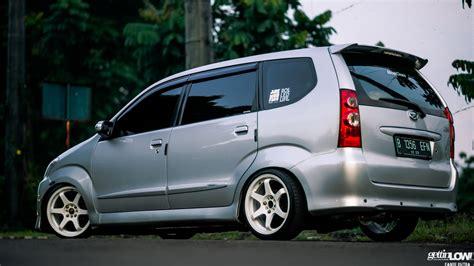 Kas Kopling Mobil Xenia Xi Gettinlow Adrian Ova Triandi Daihatsu Xenia