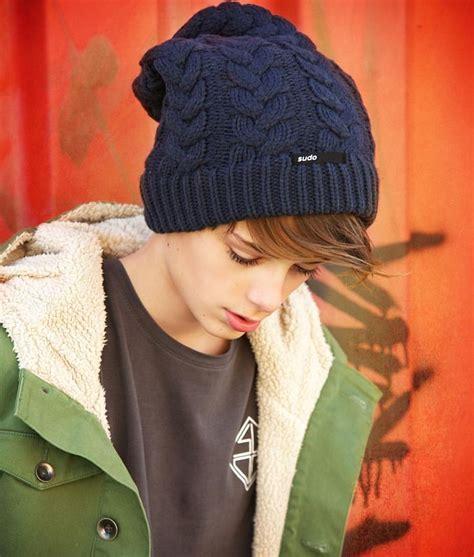 chicos mexicanos tumblr 24 mejores im 225 genes sobre chicos guapos de 13 anos en