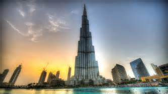 dubai hd pic dubai city wallpapers best wallpapers