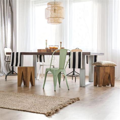 interior decoration courses brisbane interior designer brisbane healthy home design healthy