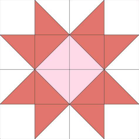 25 best ideas about star quilt blocks on pinterest