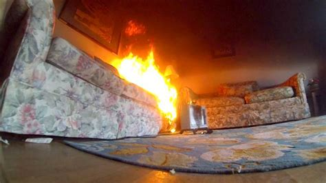 space heaters   deadly fires