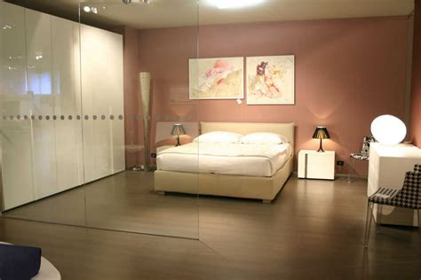 da letto scavolini armadio da letto scavolini design casa creativa e