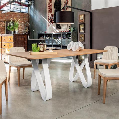tavoli legno bianco tavolo bianco e legno tavolo da cucina piccolo allungabile