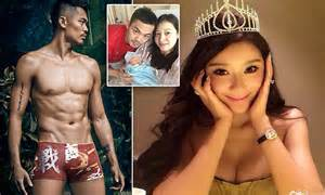 Cheaters 5 Most Scandalous Affairs In The Us by World Chion Badminton Player Is On