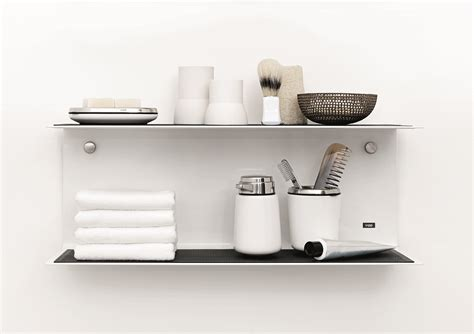 ideas for shelves in bathroom home decor bathroom floating shelves master bathroom ideas 29389