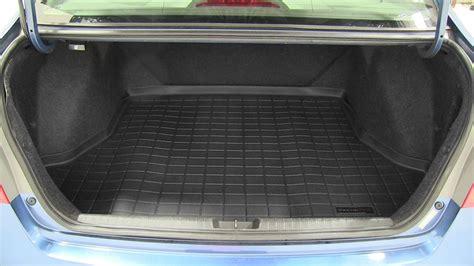 2008 Honda Civic Floor Mats floor mats for 2008 honda civic weathertech wt40301