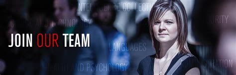 Mba In Cyber Security In Canada by Canadian Security Intelligence Service Company Profile