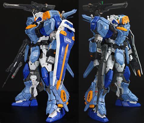 Kaos Gundam Gundam Mobile Suit 69 gat x102 duel gundam mecha gundam cosmic era
