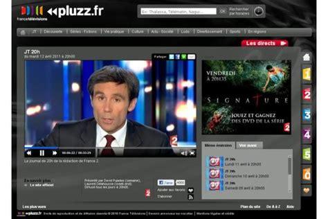 regarder les ritournelles de la chouette en streaming vf en cinéma comment regarder la t 233 l 233 sur un ordinateur conseils d