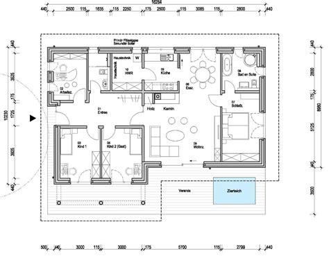 schlüsselfertig winkelbungalow modern grundriss alle ideen 252 ber home design