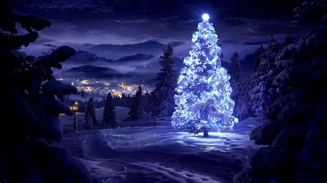 merry christmas tree wallpapers photo  wallpaper hd epic wallpaperz