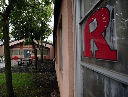 rutgers room and board rutgers board approves tuition room and board hikes 171 cbs new york