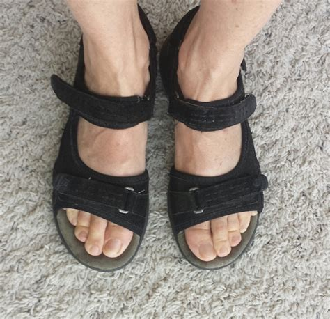 best volumizing shoos for older women 25 amazing sandals for older women playzoa com