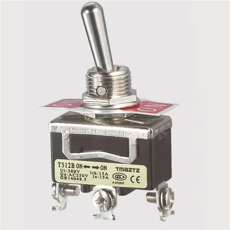 Auspicious Toggle Switch 1322a Return 6 Kaki On On on on spdt 3p toggle switch supply different types of toggle switches buy spdt 3p toggle