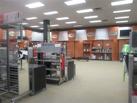 sports shoe stores melbourne tiers retail the destiny of sports authority in syracuse