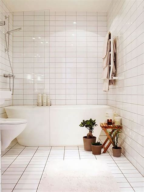 tile pattern stacked subway tile designs inspiration a beautiful mess