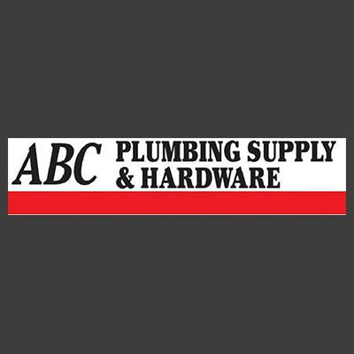 abc plumbing supply and hardware in nashville tn 37217