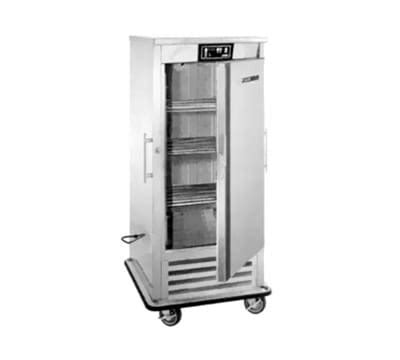 Stainless Steel Ref Cabinetcombi Cabinet Mgurf 120 fwe sf 30 120 mobile freezer cabinet w 3 wire shelves
