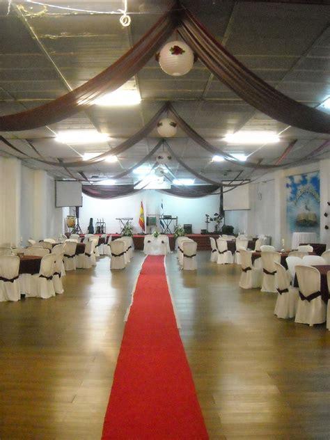 decoracion de iglesia para boda cristiana decoracion de iglesias cristianas buscar con google
