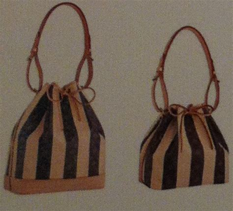 Louis Vuitton P2101 Wh For 1 louis vuitton lvook monogram rayures in lvoe with louis vuitton