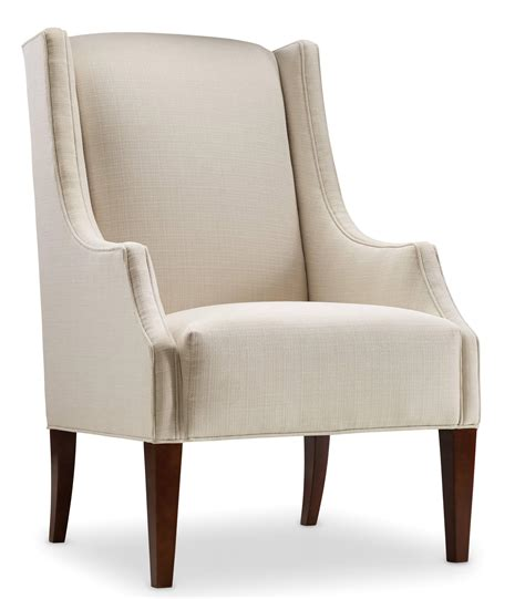 H Contract Furniture by Zoe Chair H Contract Furniture