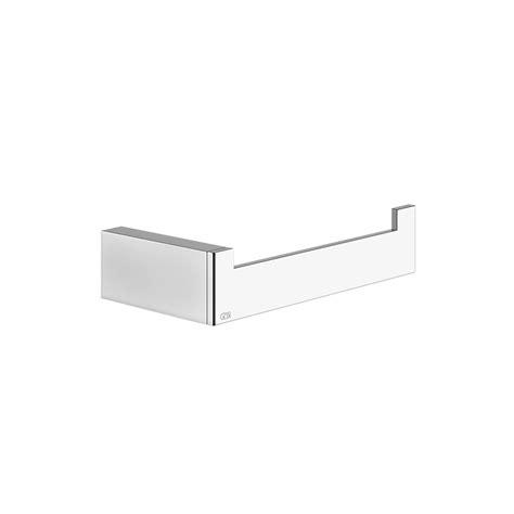 accessori bagno gessi accessori bagno gessi accessori per il bagno gessi