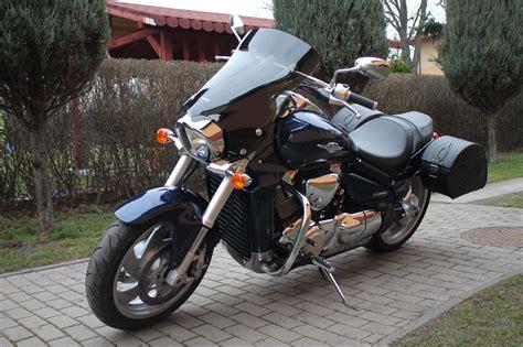 Suzuki Vzr1800 Review Related For Find Suzuki Intruder 1800 Motorcycle Review