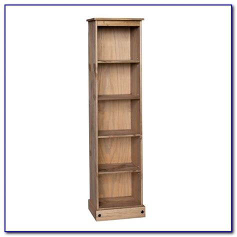 narrow bookcase with doors narrow bookcase with doors bookcase home design
