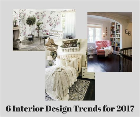interior design trends for 2017 interior design trends for 2017 tradesmen ie