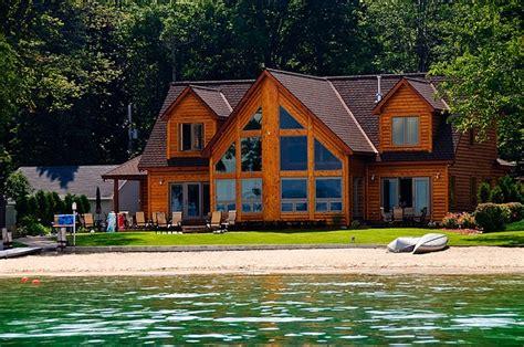 northern michigan cottage on water michigan i m a true