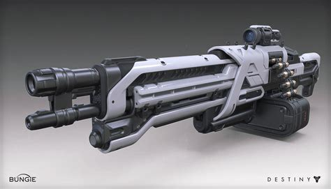 house of wolves hacked artstation destiny house of wolves machine gun mark