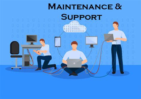 best maintenance software best software maintenance support software maintenance
