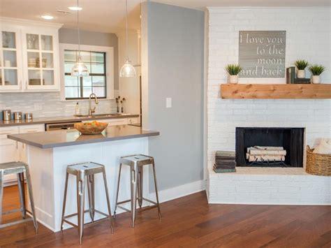 build kitchen island raised bar pros cons of raised