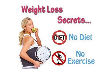 Ways To Tell If Your Diet Is Working by Folicure Ways To Lose Weight Fast Without Pills Healthy
