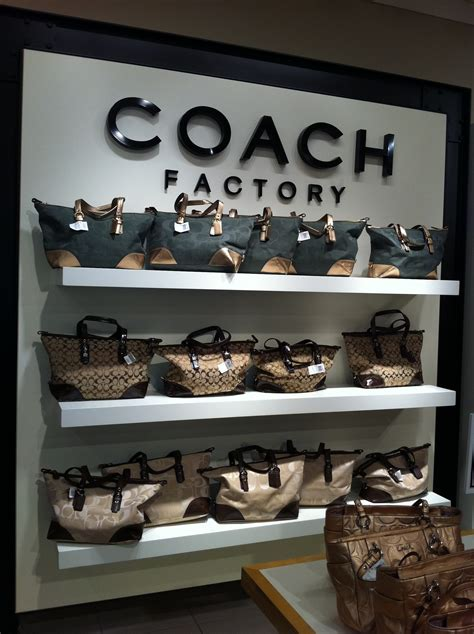 couch factory outlet coach outlet store new york coach outlet tote bags
