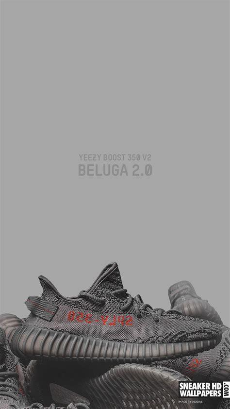 Harga Nike Yeezy Boost 350 denmark yeezy boost 350 v2 schwarz rot harga 356e2 53c96