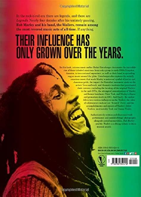 bob marley the illustrated biography release bob marley and the wailers the ultimate