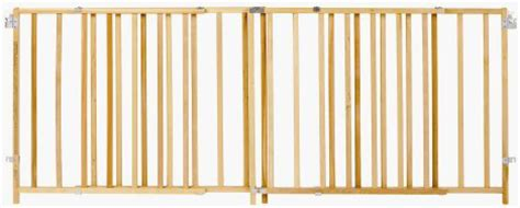 north state extra wide swing gate north states ns4649 extra wide swing gate ebay